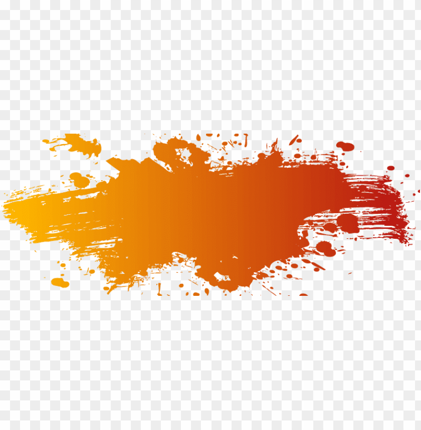 Colorful Paint Splash Png Png Image With Transparent Background Toppng Download transparent splash png for free on pngkey.com. colorful paint splash png png image