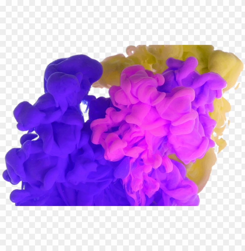 free PNG colorful smoke vector png, colorful, smoke, smoke vector - smoke PNG image with transparent background PNG images transparent
