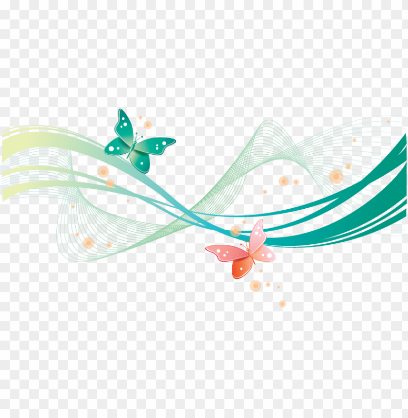 free PNG colorful waves png PNG image with transparent background PNG images transparent