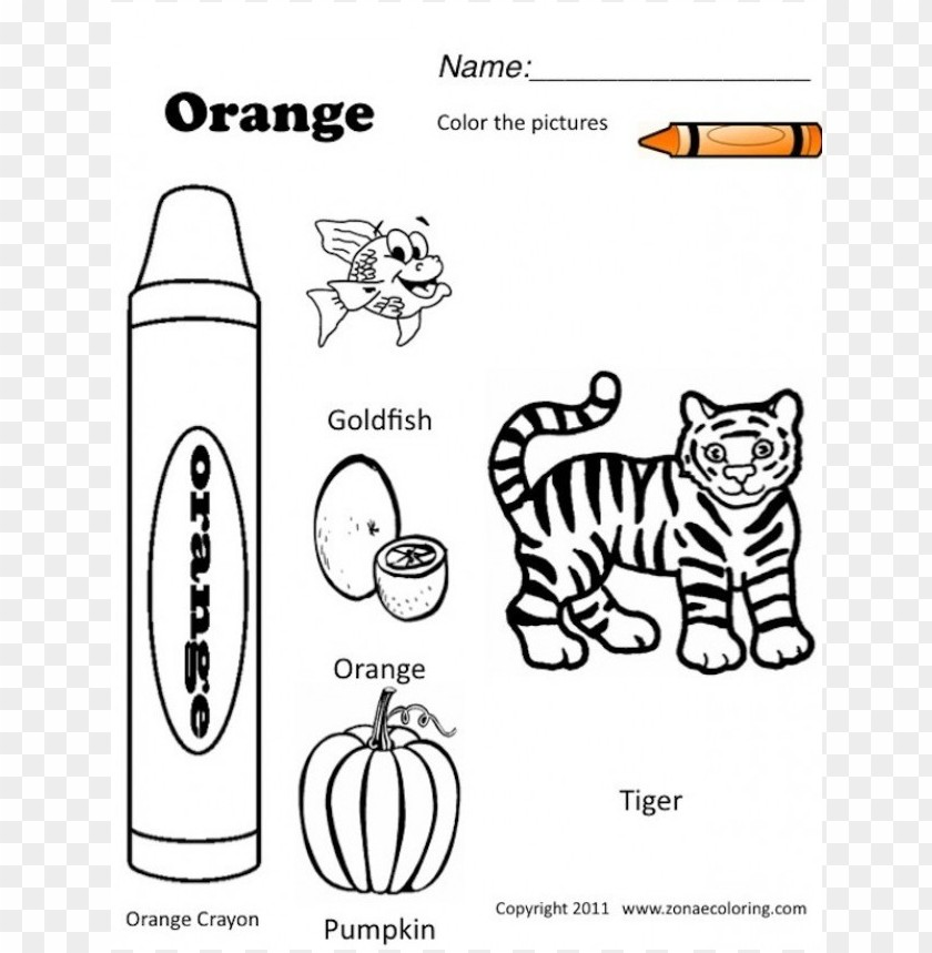 Green Soccer Ball Clip Art - Soccer Balls Coloring Pages - Free ... | 859x840