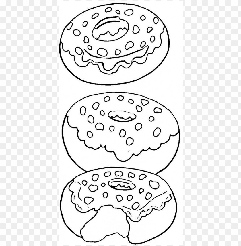 Page 23   981 coloring Book For Adults PNG cliparts for free ...   859x840