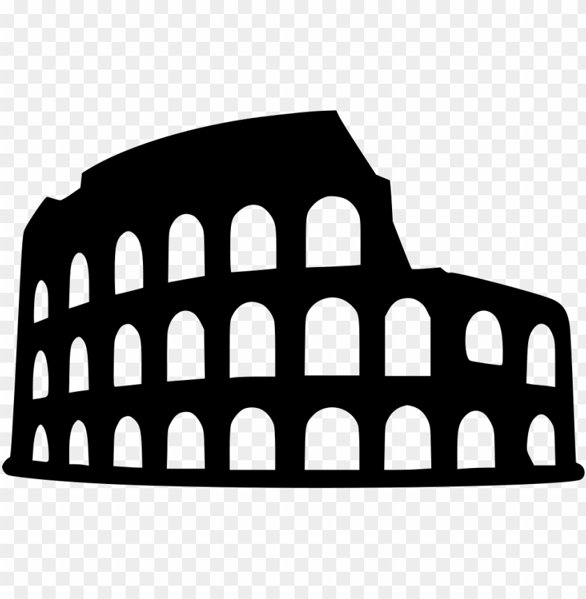free PNG Download colosseum png pic clipart png photo   PNG images transparent