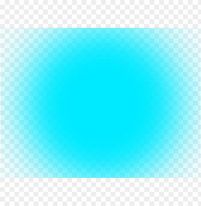 free PNG colour pics picsart blending png colour png pics picsart - circle PNG image with transparent background PNG images transparent