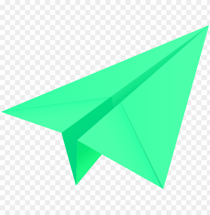 free PNG colourful paper plane PNG image with transparent background PNG images transparent