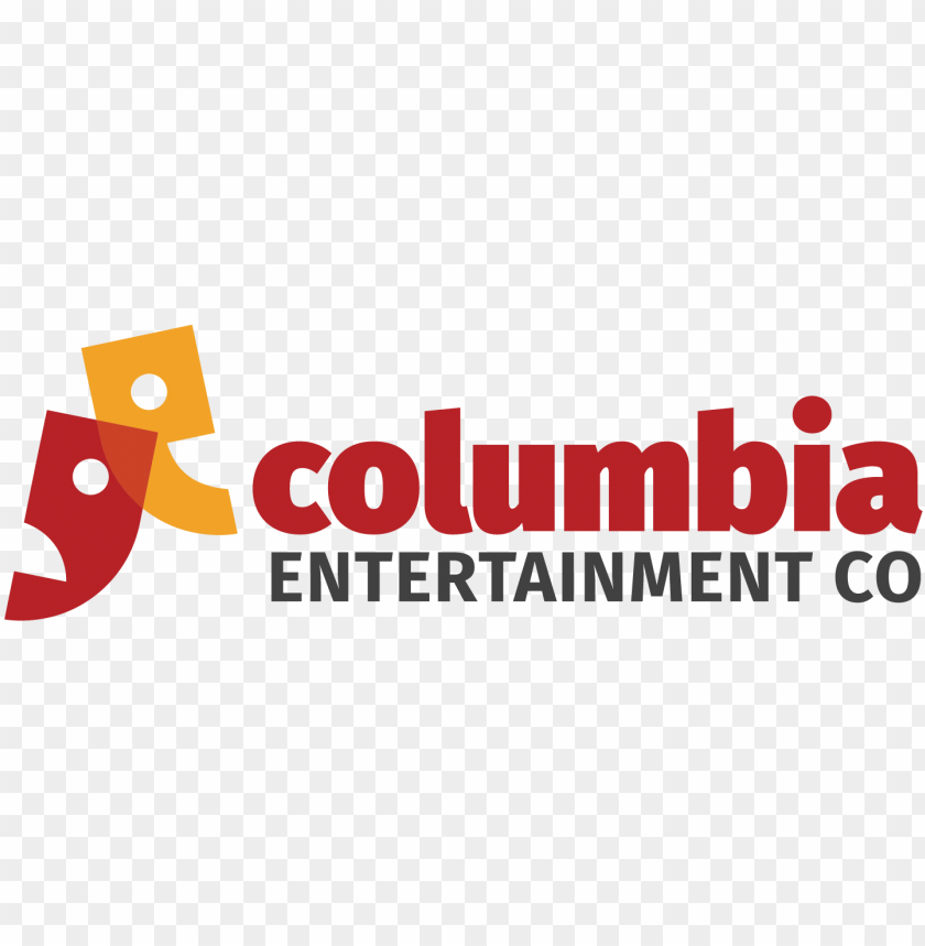 free PNG columbia entertainment company PNG image with transparent background PNG images transparent
