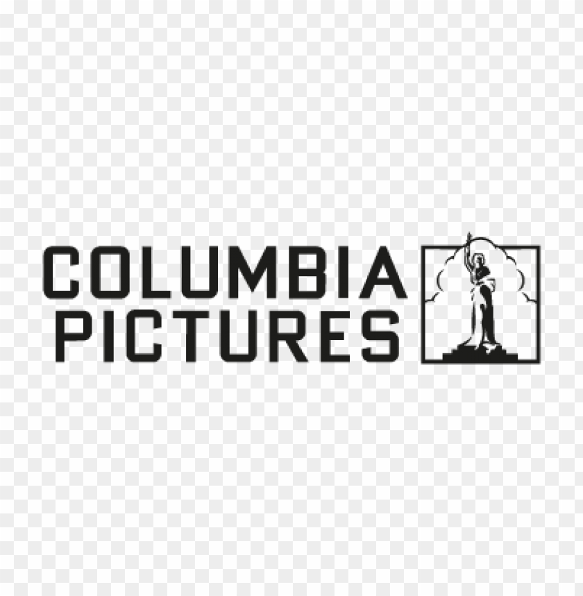 free PNG columbia pictures (.eps) vector logo PNG images transparent