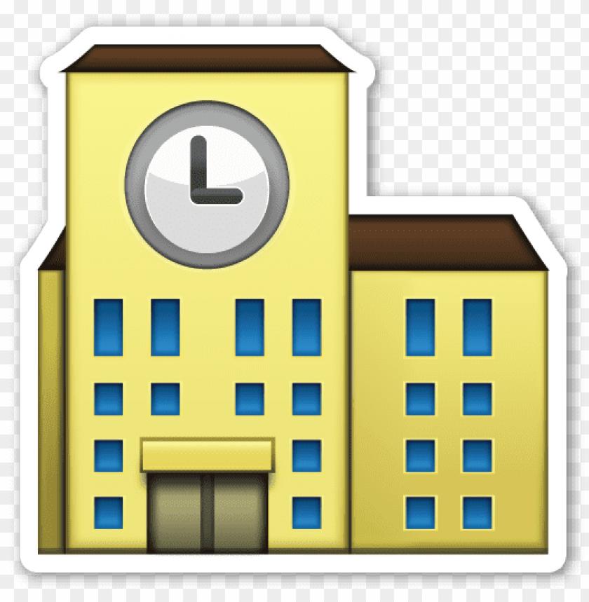 free PNG com emoticon, icon emoji, emojis, emoji stickers, we - emoji school PNG image with transparent background PNG images transparent