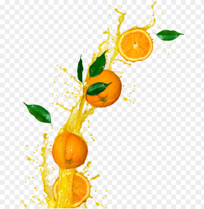 free PNG - com - frühstück - soy juice - drop orange juice PNG image with transparent background PNG images transparent