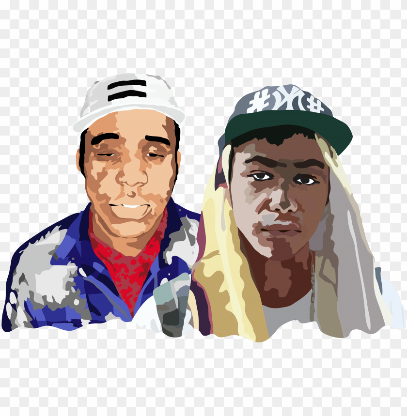 free PNG combining our never-ending love for hip hop and our - illustratio PNG image with transparent background PNG images transparent