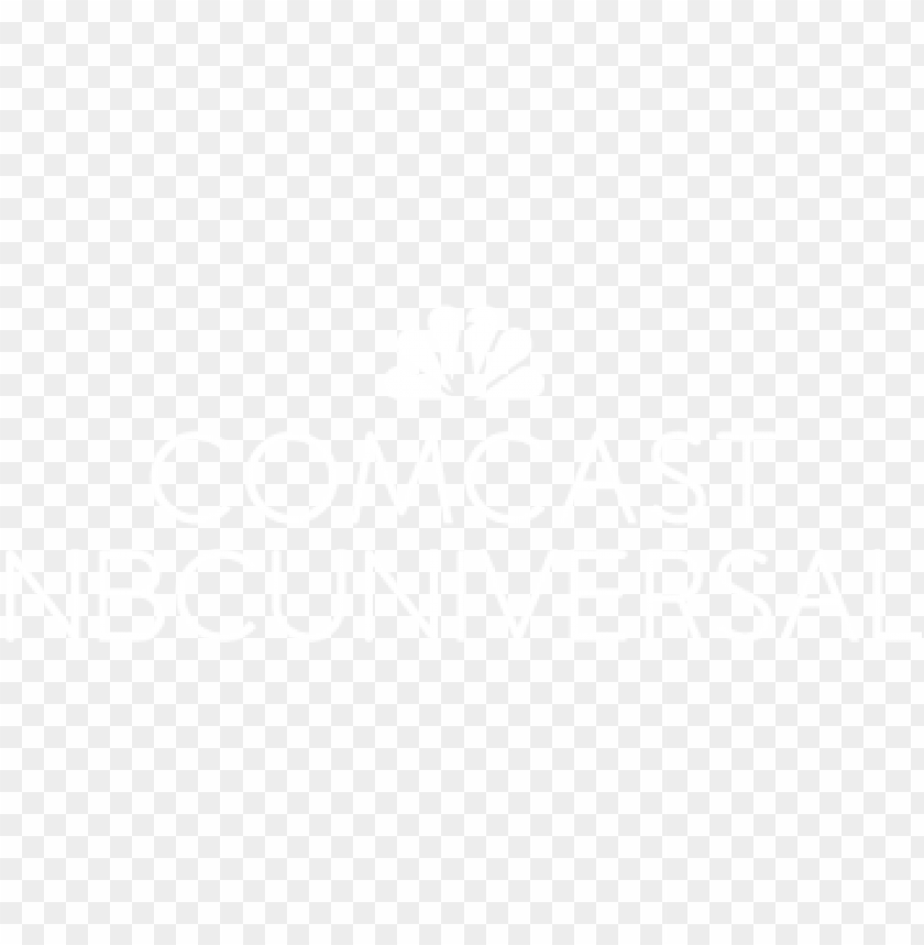 Comcast Logo Crowne Plaza White Logo Png Image With Transparent Background Toppng