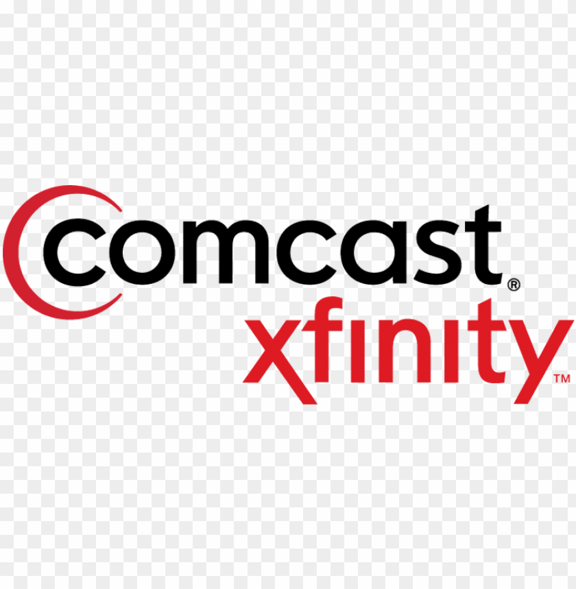 free PNG comcast xfinity logo web logo - comcast xfinity logo transparent PNG image with transparent background PNG images transparent
