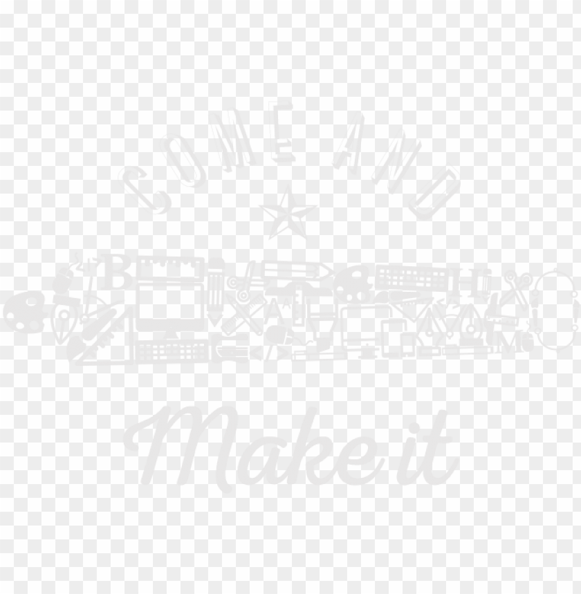 free PNG come and make it - united states senate PNG image with transparent background PNG images transparent