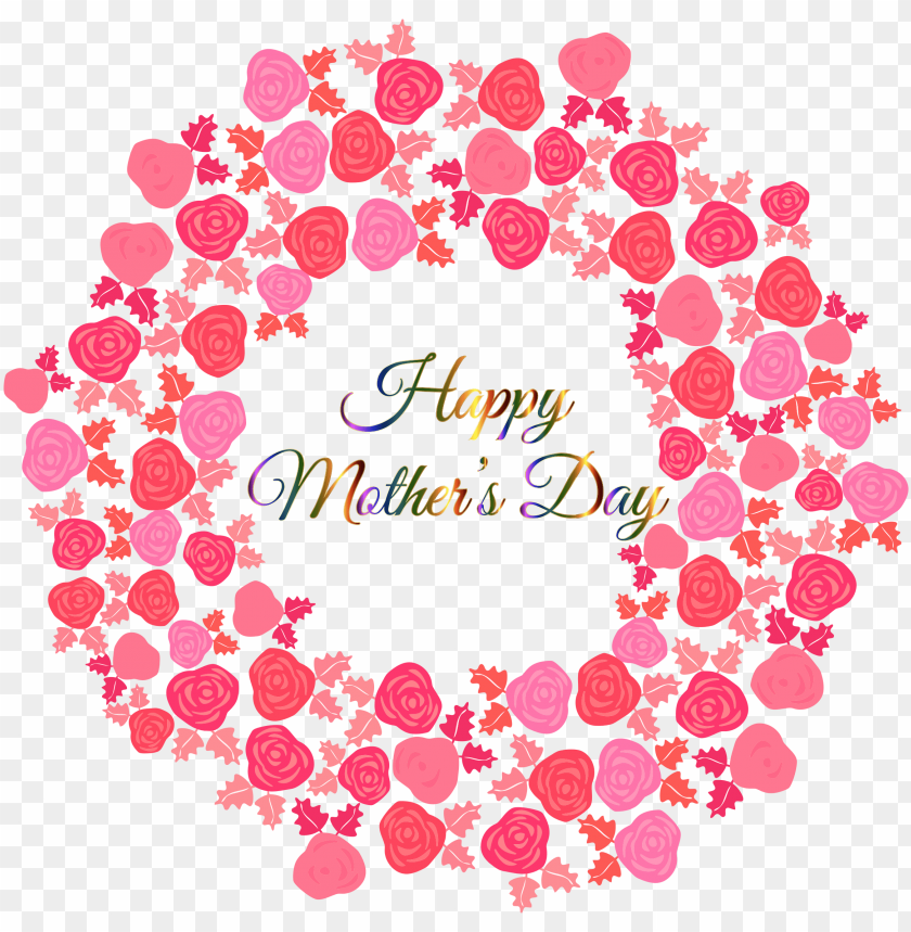 free PNG comelyhappy mothers day medium size - happy mothers day shirt PNG image with transparent background PNG images transparent