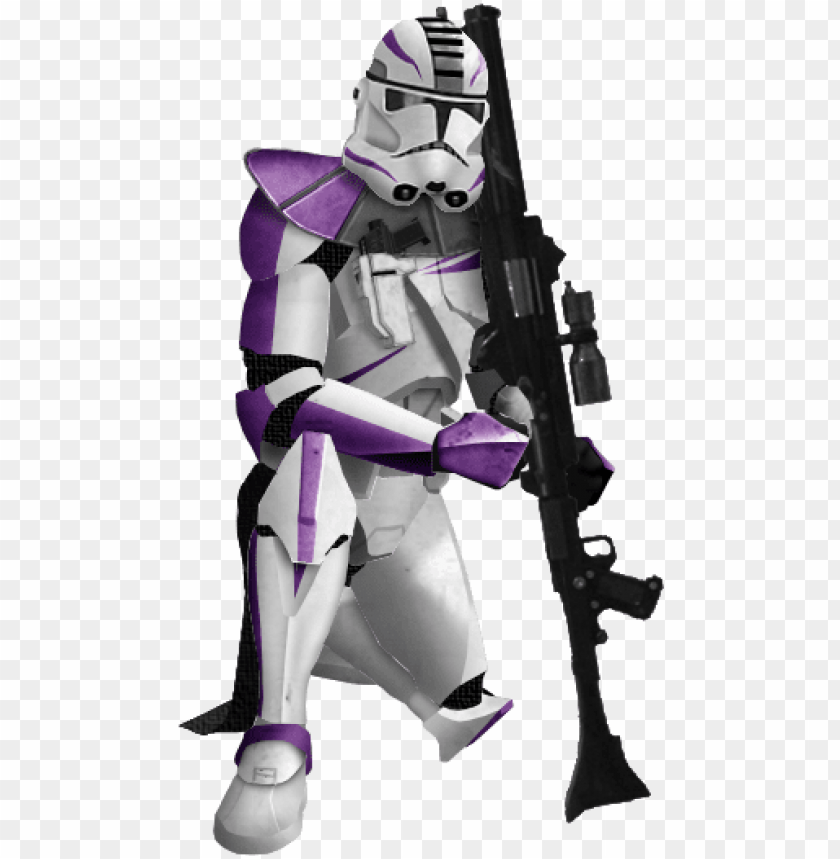 free PNG •commander vriez by labj star troopers, clone trooper, - star wars 187th commander PNG image with transparent background PNG images transparent