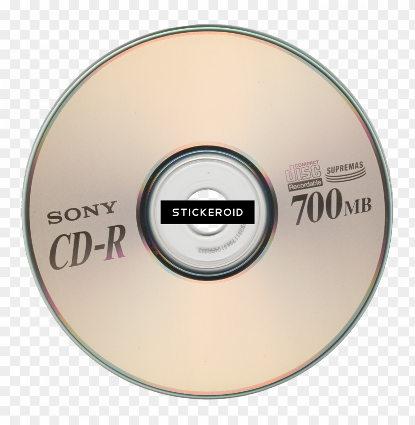 free PNG compact cd dvd disk - แผ่น ซีดี PNG image with transparent background PNG images transparent