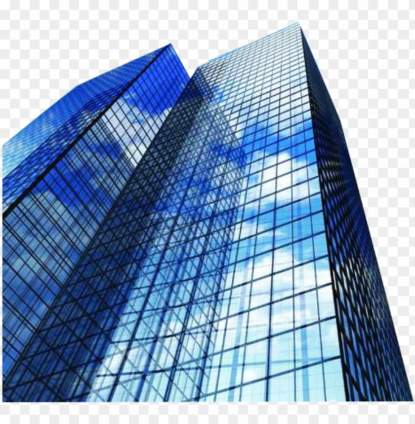 free PNG company business cloud computing organization industry - business company PNG image with transparent background PNG images transparent