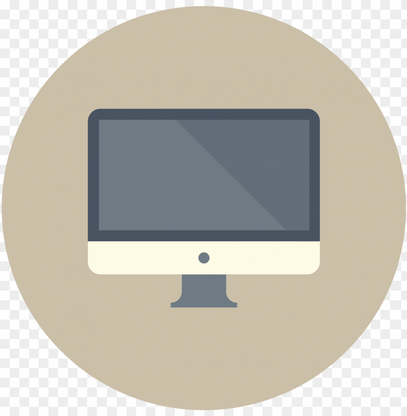 free PNG computer icon flat design PNG image with transparent background PNG images transparent