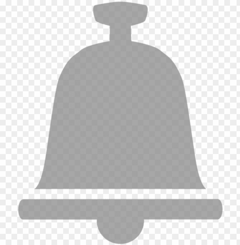 free PNG computer icons bell icon design video - click the bell icon png - Free PNG Images PNG images transparent
