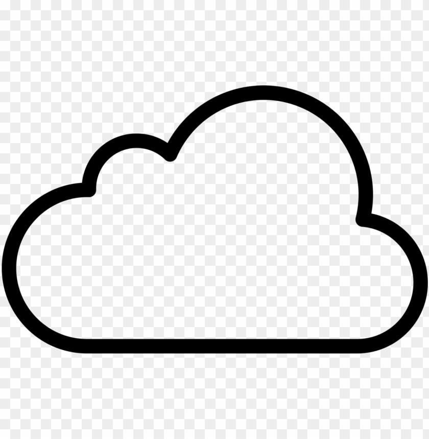 Computer Icons Drawing Cloud Computing Internet Logo Cloud Computi Png Image With Transparent Background Toppng