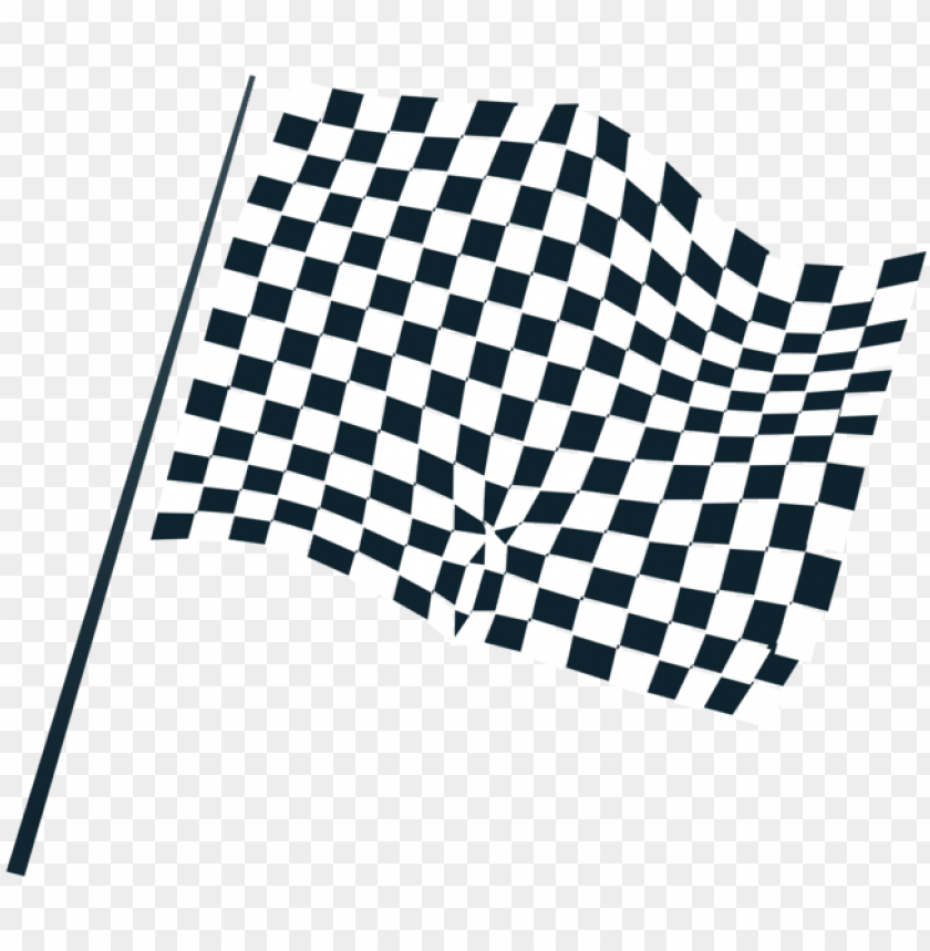 free PNG computer icons flag of the united kingdom symbol racing - flag icon png - Free PNG Images PNG images transparent