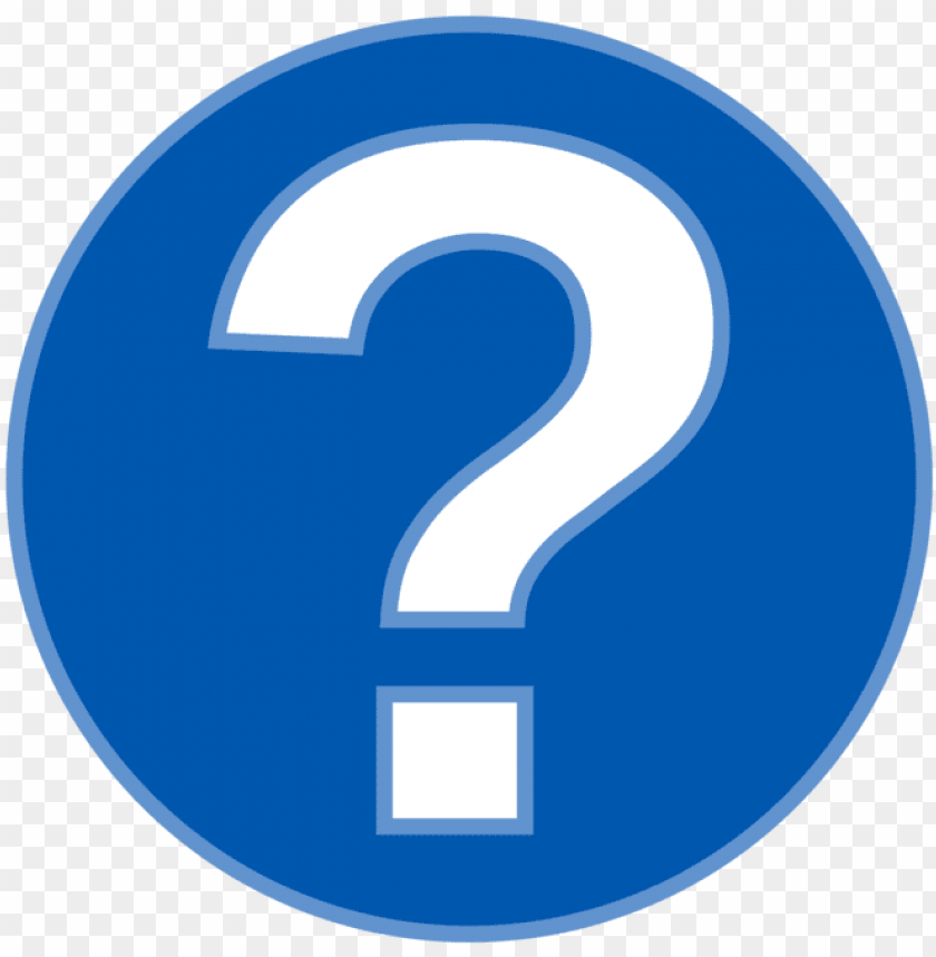 free PNG computer icons information question mark button - windows question mark icon png - Free PNG Images PNG images transparent
