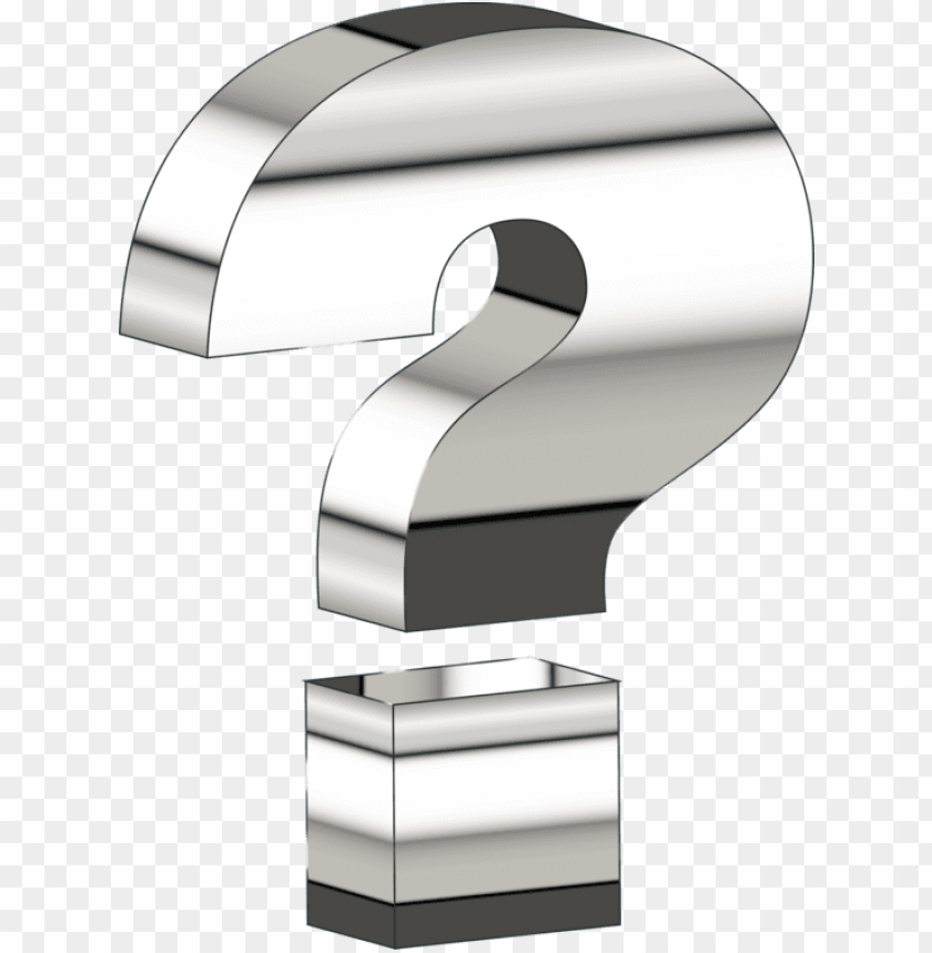 free PNG computer icons question mark 3d computer graphics information - question icon clipart PNG image with transparent background PNG images transparent