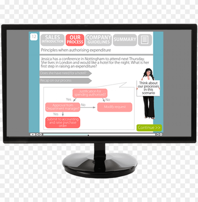 free PNG computer screen website custom - computer monitor PNG image with transparent background PNG images transparent