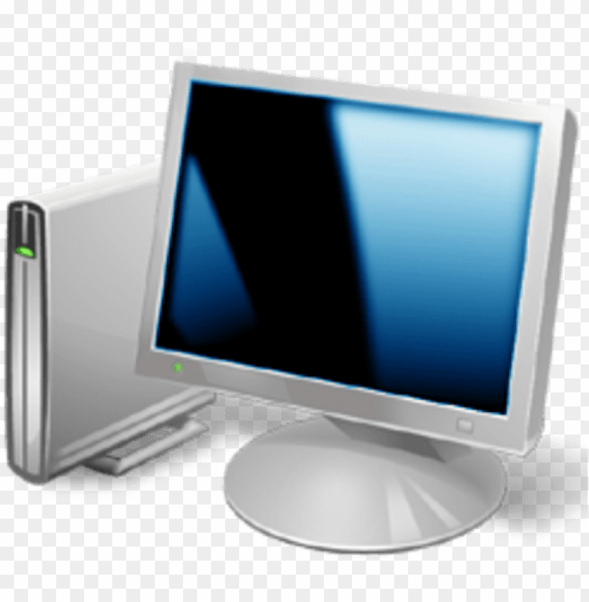 free PNG computer sfree computer - my computer icon png - Free PNG Images PNG images transparent