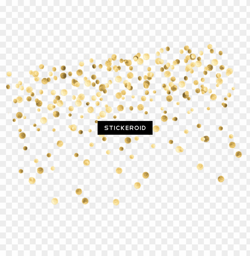 free PNG confetti holidays - confetti gif transparent background PNG image with transparent background PNG images transparent