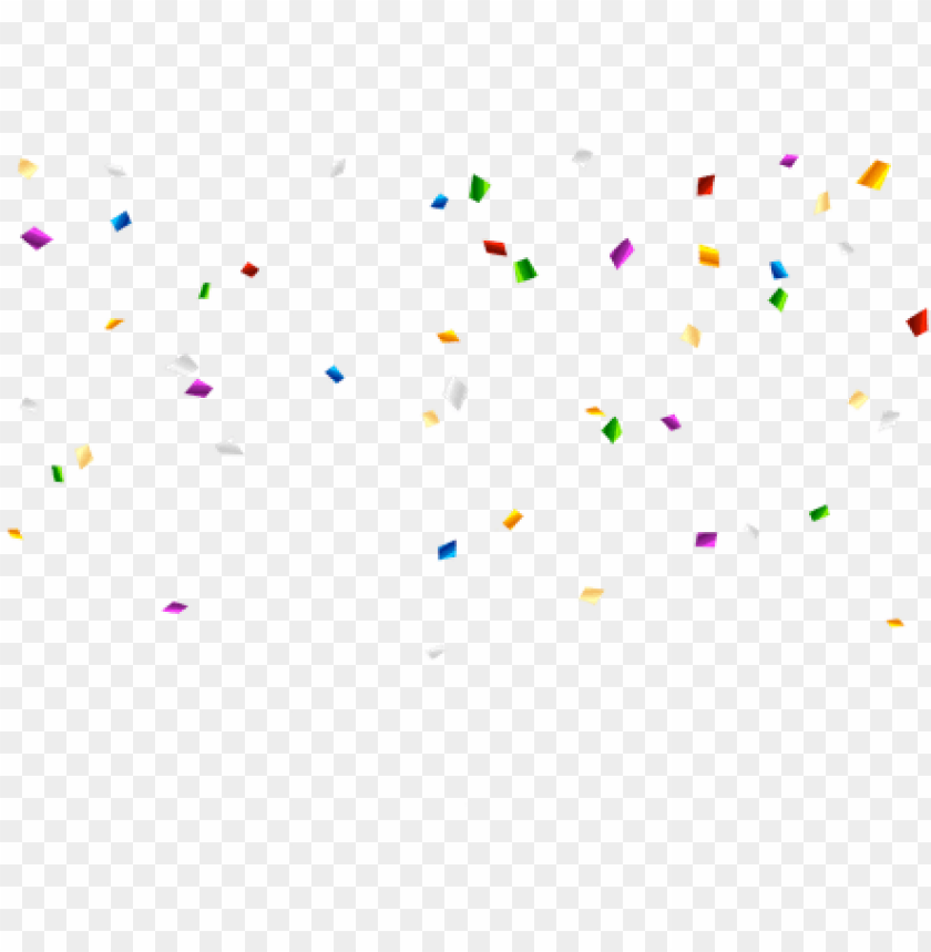 free PNG confetti icons no attribution - confetti PNG image with transparent background PNG images transparent