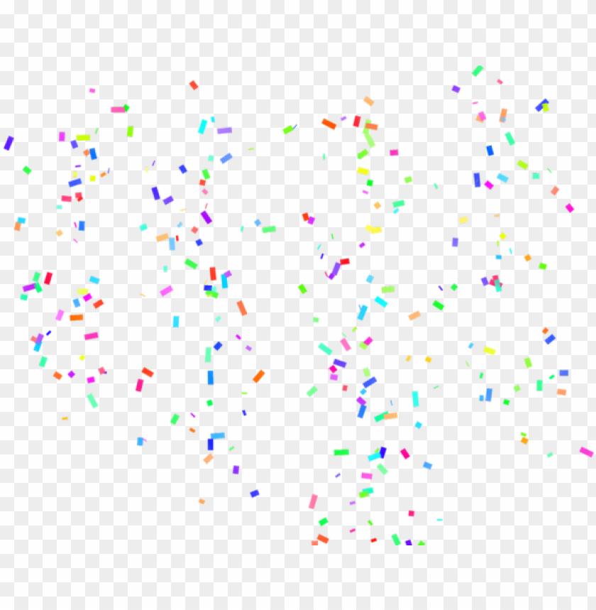 free PNG confetti png transparent images - confetti free download PNG image with transparent background PNG images transparent