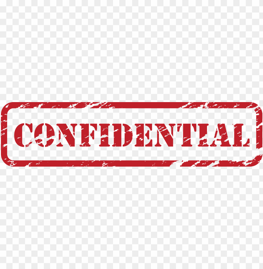 free PNG confidential - la-96 nike missile site PNG image with transparent background PNG images transparent