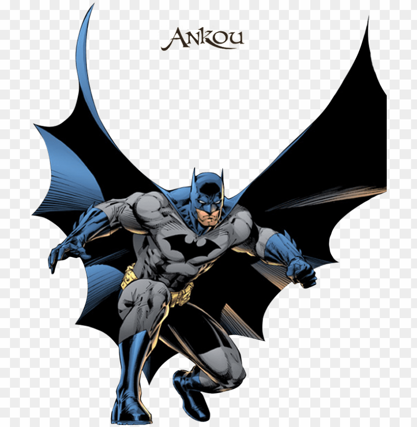 free PNG confused batman png - teen titans: a kid's game - vol. #1 (2004) *moder PNG image with transparent background PNG images transparent