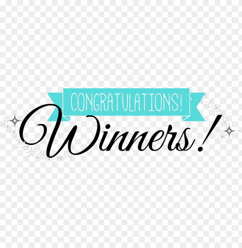 free PNG congratulations to the winners of this month's lottery - sincerely sympathy greeting rubber stamp by drs designs PNG image with transparent background PNG images transparent