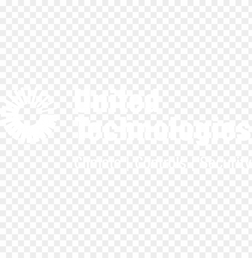 free PNG connect with us - graphics PNG image with transparent background PNG images transparent