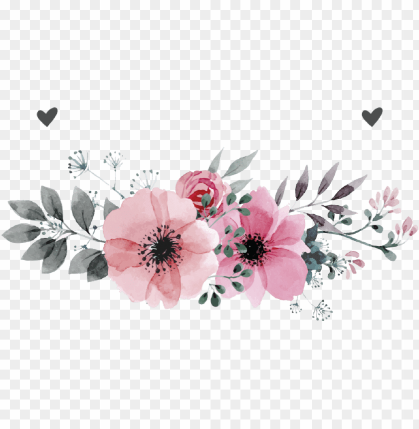 free PNG connect with us now - happy 50th birthday: birthday party guest book [book] PNG image with transparent background PNG images transparent