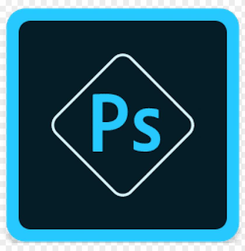 Conoce El Editor De Fotos Online Photoshop Express Adobe