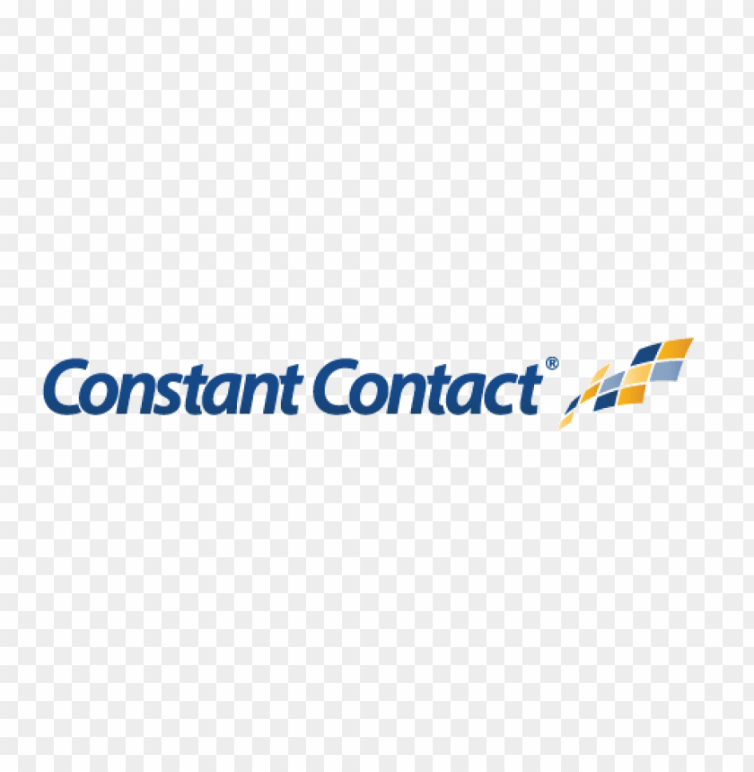 constant contact logo vector free download@toppng.com