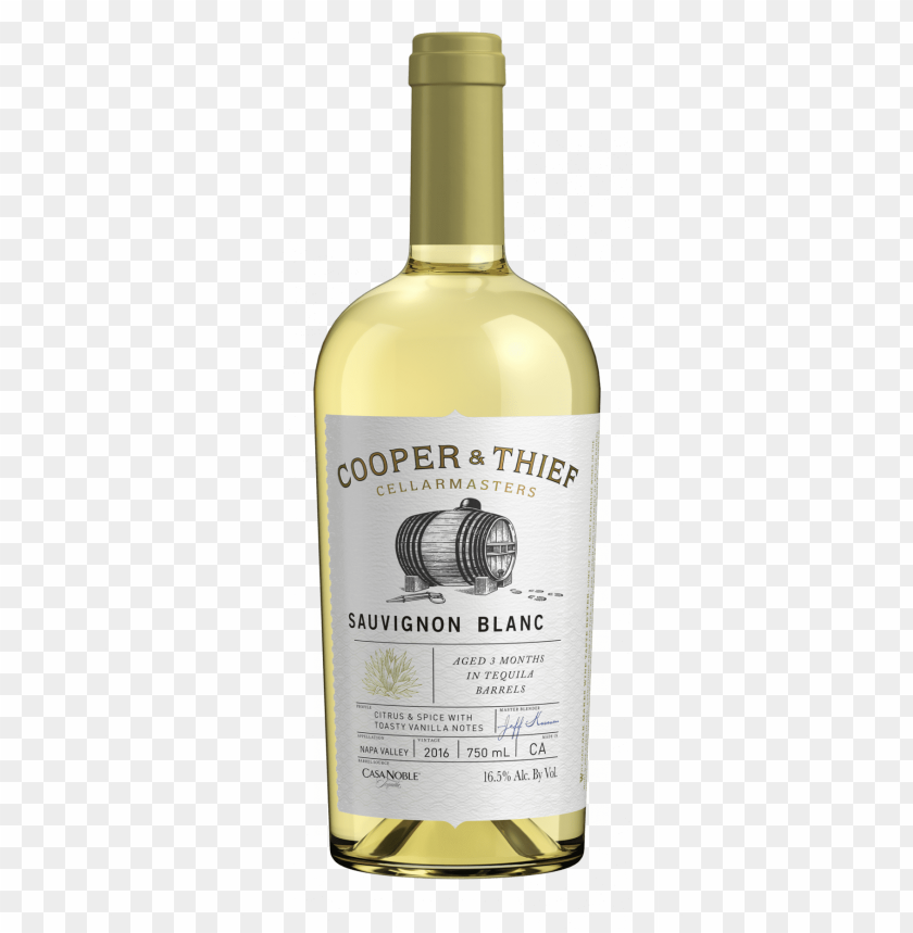 free PNG constellation brands has launched a new tequila barrel - cooper & thief sav blanc PNG image with transparent background PNG images transparent