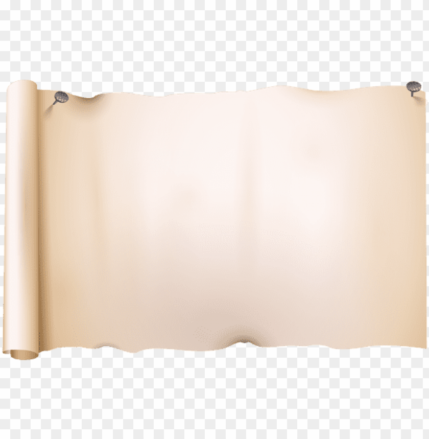 free PNG constitution vector old paper design - scroll paper PNG image with transparent background PNG images transparent