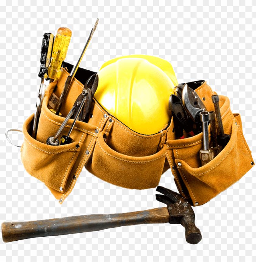 free PNG construction tools png - transparent construction tools PNG image with transparent background PNG images transparent