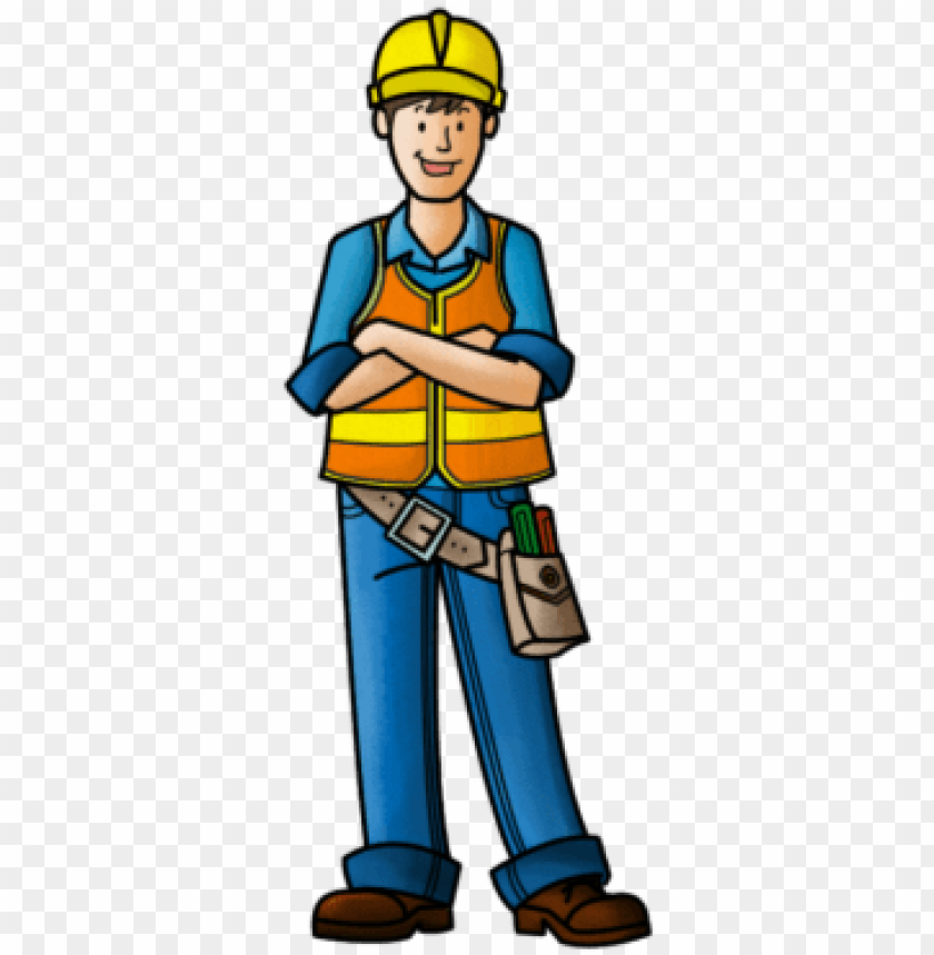free PNG construction workers png clipart royalty free - arica PNG image with transparent background PNG images transparent