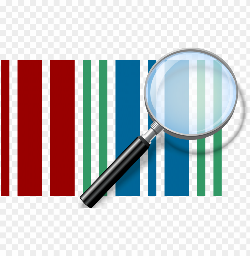 free PNG consultant needed for rapid evaluations in south africa - wikidata logo PNG image with transparent background PNG images transparent
