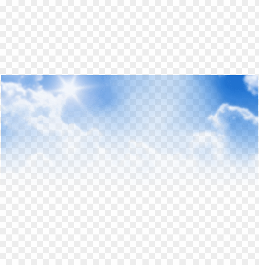 free PNG contact about exquisa de clip art download - transparent blue sky PNG image with transparent background PNG images transparent