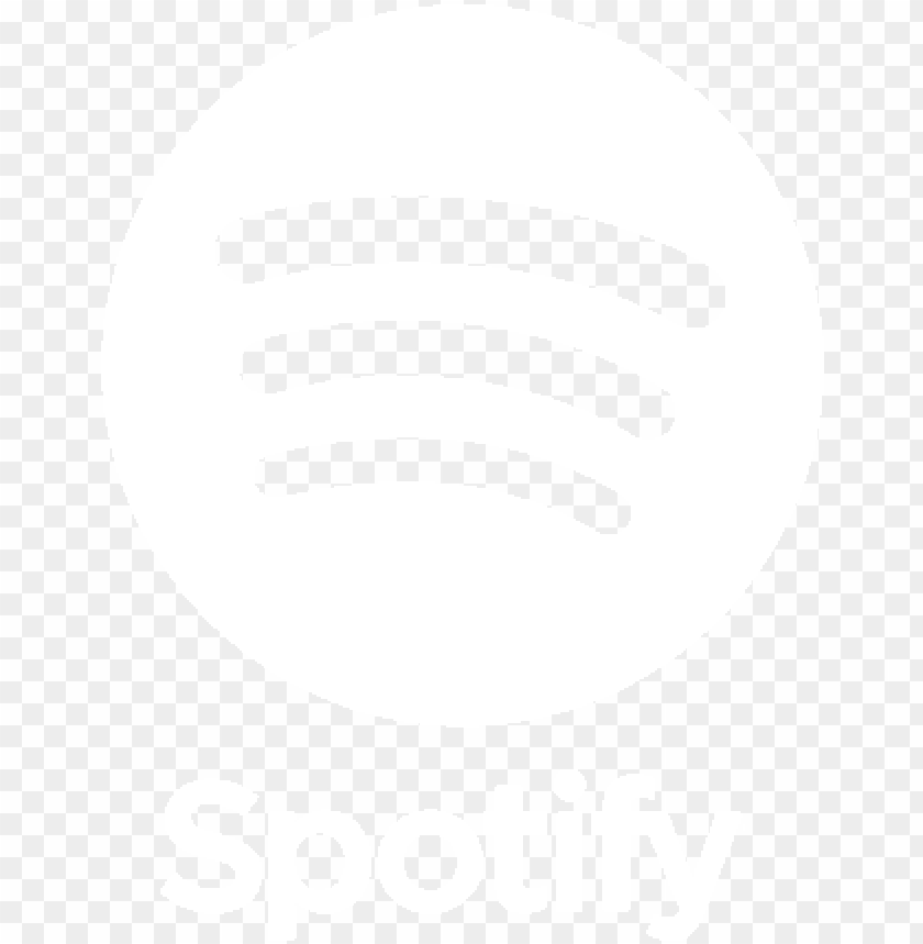 free PNG contact - - high resolution spotify logo PNG image with transparent background PNG images transparent