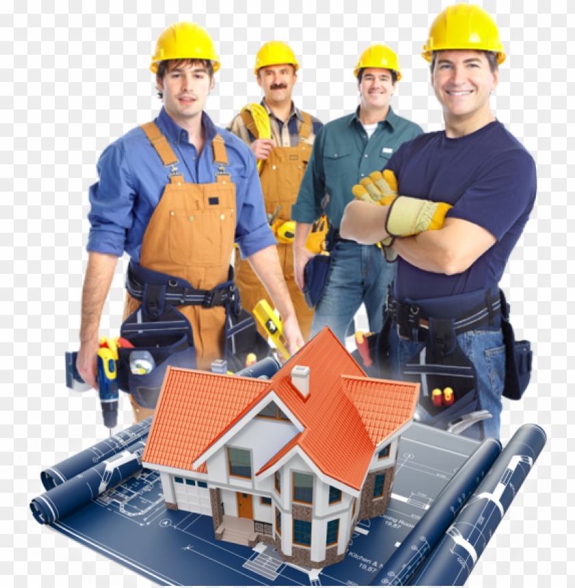 free PNG contact us - labour and workers PNG image with transparent background PNG images transparent