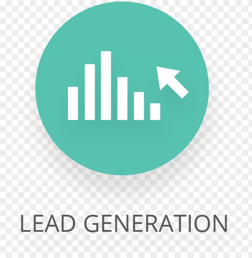 free PNG contact us today and let's get started - lead gen lead generation ico PNG image with transparent background PNG images transparent