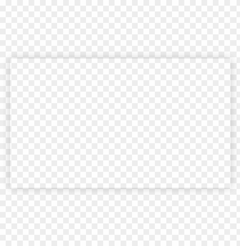 free PNG content shadow banner drop shadow - envelope PNG image with transparent background PNG images transparent