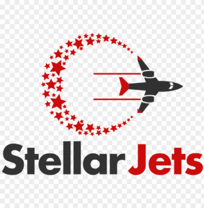 free PNG contest stellar jets - helvetia versicheru PNG image with transparent background PNG images transparent