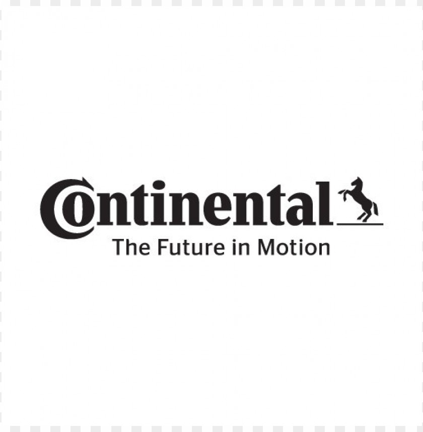free PNG continental tires logo vector download PNG images transparent